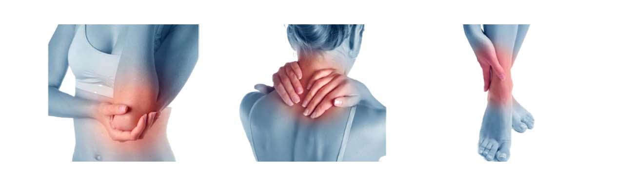 Анализ крови при боли в горле