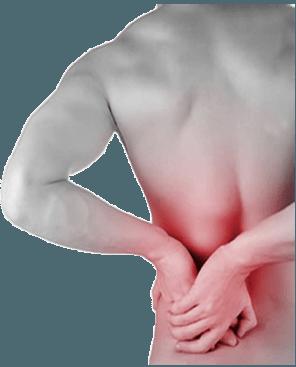 Подагра обострение чем лечить в домашних условиях