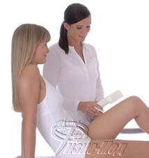 лучезапястный сустав лечение